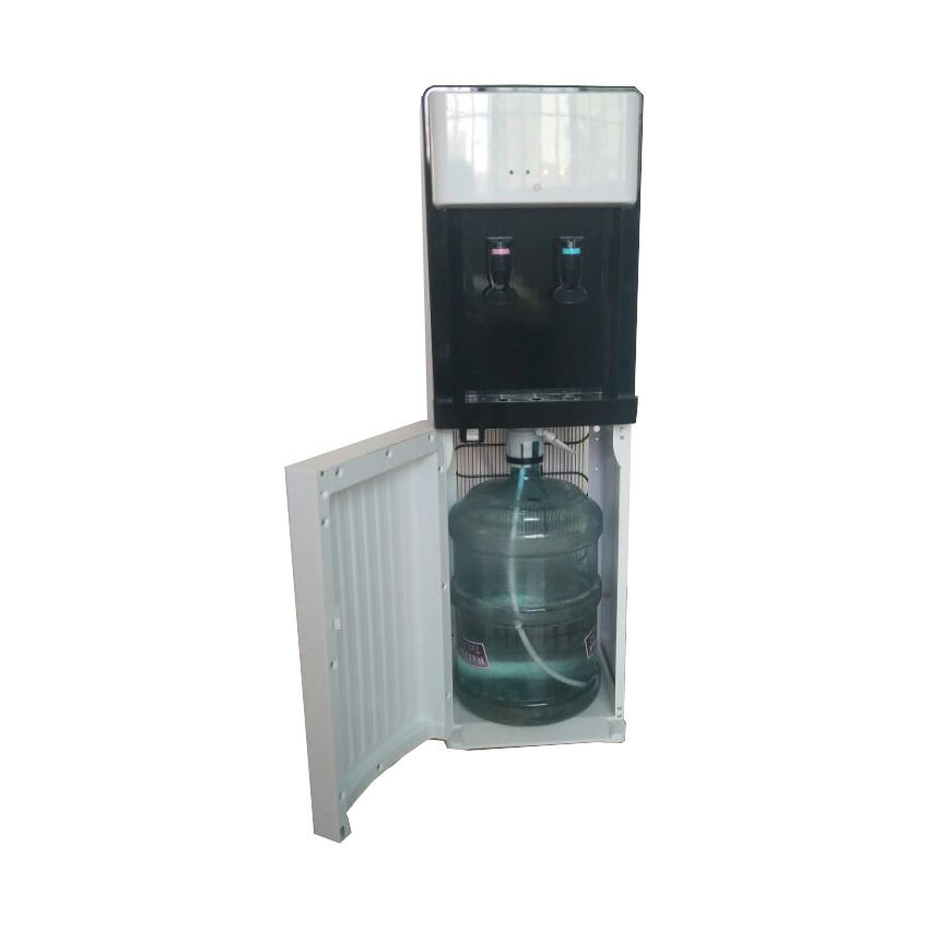 Jnd Water Home/Office Use Hot Cold Bottom Load Water Dispenser Cooler YLR2-5-X(175L-X)