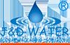 Logo | J&D Water Dispenser