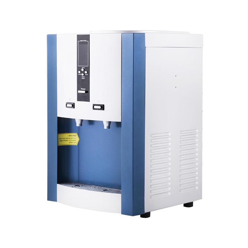 Primo Tabletop Water Dispenser Jndwater YLR0.7-5-X(16TD/D)