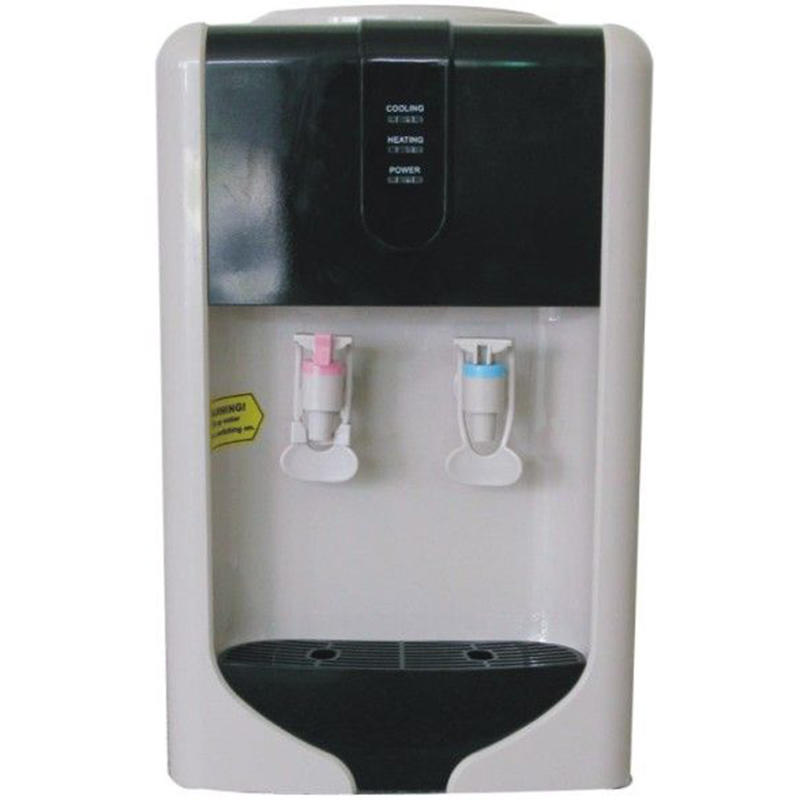 Countertop Water Dispenser Jndwater YLR0.7-5-X(162TD)