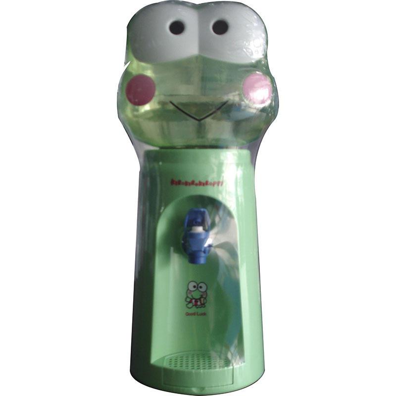 Mini Desk Water Dispenser JND-002