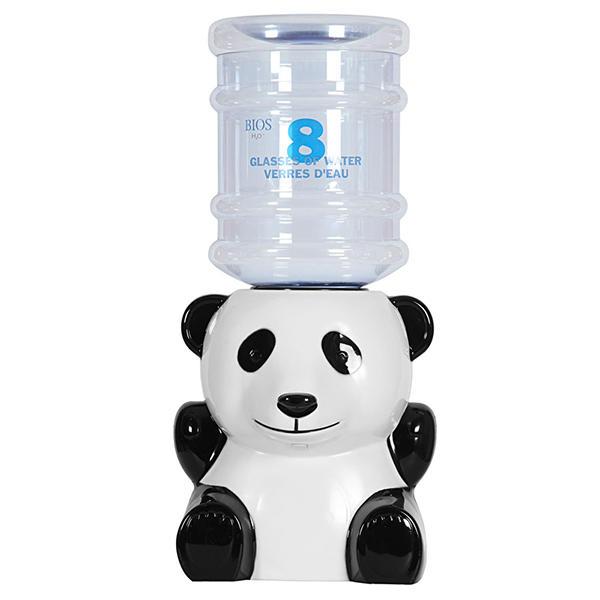 Mini Electric Water Dispenser JND-005
