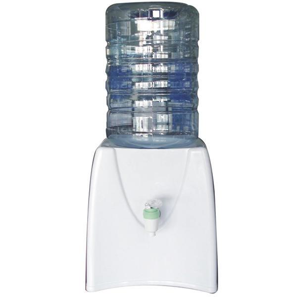 Mini Water Diapenser JND-900