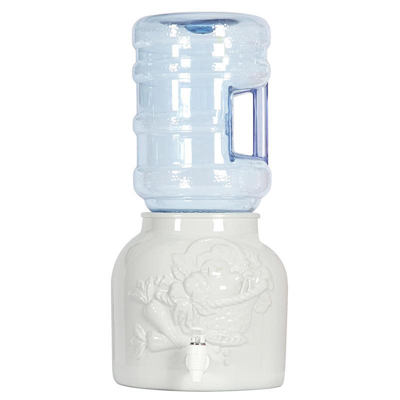 Ceramic Water Dispenser TC-5