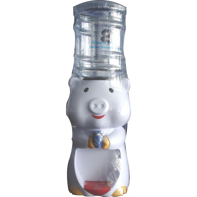 Kids Mini Water Dispenser JND-003