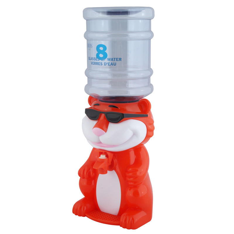 Mini Magic Water Dispenser JND-007