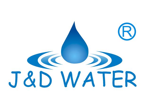 jndwater company video